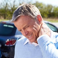 Bodily Injury and Property Damage Liability Coverage
