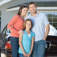 Get the Best Car Insurance Rates