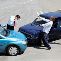 Other Car Insurance Coverages