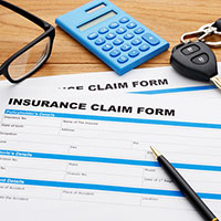 Tips for Settling a Car Insurance Claim
