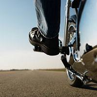 Tips for Buying Motorcycle Insurance