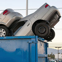 Cash For Clunkers Dmv Org