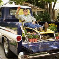 car donation vs cash for junk cars dmv org. Black Bedroom Furniture Sets. Home Design Ideas