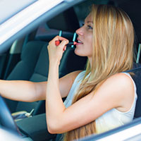 Distracted driving laws in wisconsin about dating