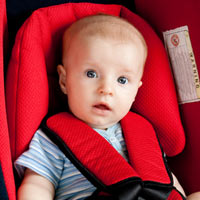 How To Buy A Child Safety Seat Dmv Org