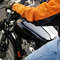 how to buy a motorcycle dmv org