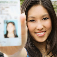 get your driver s license id guide dmv org