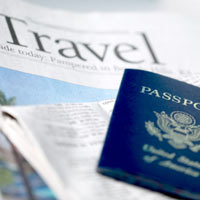 Us passport application renewal apply for your passport dmv ccuart Images