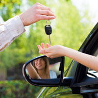 Missouri Vehicle Car Title Transfers