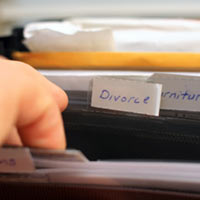 Divorce Records | DMV ORG