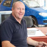 Car Salesperson License Dmv Org