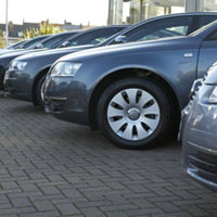 Insurance For New Cars Versus Used Cars