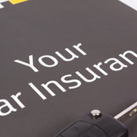 How Gaps In Coverage Affect Auto Insurance Rates