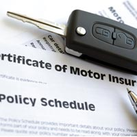 How To Obtain Proof Of Insurance