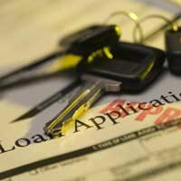 auto loans amp auto financing glossary dmvorg