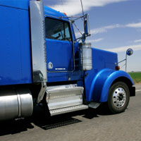 Apply for a New Florida Commercial Driver's License | DMV ORG