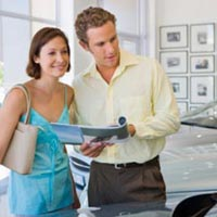 New Car Buyers Guide