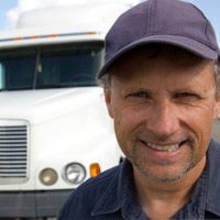 MN Renewing Your CDL