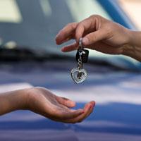 Donate Your Car Dmv