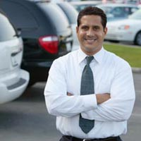 car dealers requirements dealer info dmv org