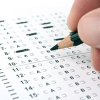 arkansas written drivers test cheat sheet
