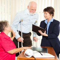 When To Hire A Personal Injury Attorney