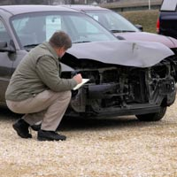 Car Insurance Policy Basics