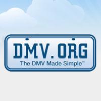 Visitor Agreement   DMV ORG