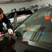 How To Cover Windshield Repair Through Car Insurance
