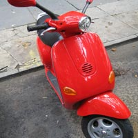 Moped Insurance Scooter Motorcycle Insurance Dmv Org