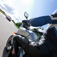 Motorcycle Insurance Rates
