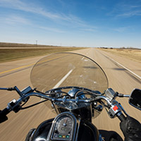How Much Motorcycle Insurance To Buy