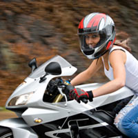 How To Save Money On Motorcycle Insurance