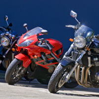 Motorcycle Insurance Quotes | Learn How To Compare Motorcycle Insurance Quotes Dmv Org