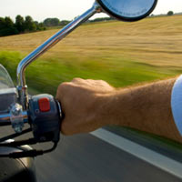 How To Get The Most Out Of Your Motorcycle Insurance Coverage