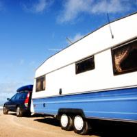 Trailer Insurance | DMV ORG