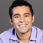 Raj Lahoti