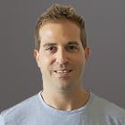 Michael Wicker